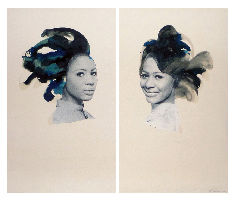 Lorna Simpson